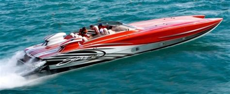 Donzi Go Fast Boats For Sale by Go Fast Boat Concierge Service Knows No Limits Boats