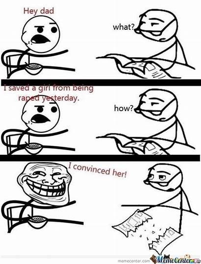 Trolls Funny Troll Raped Guy Being Again