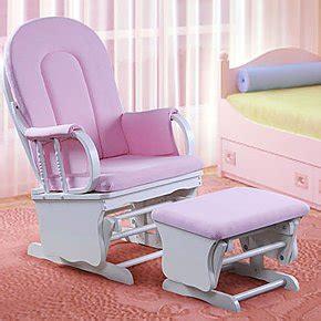 white rocking chair nursery style rocking chair design pink rocking chair glider breast