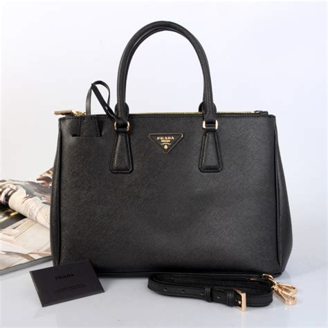 prada handbag aliexpress cheap fake prada handbags