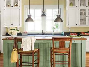 kitchen lighting fixture ideas kitchen light fixture furnitureteams