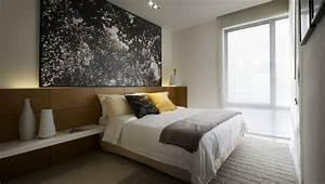 Indirekte Beleuchtung Schlafzimmer : schlafzimmer modern gestalten 130 ideen und inspirationen ~ Sanjose-hotels-ca.com Haus und Dekorationen
