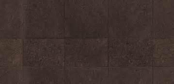 small modern kitchen interior design large marble tiles seamless texture