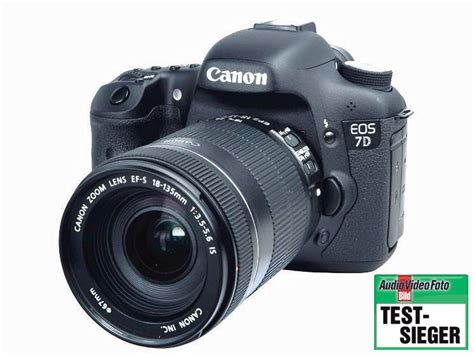 digitalkamera testsieger 2010 canon sony panasonic co