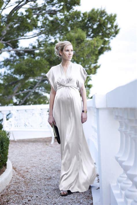robe mariage femme enceinte tati se marier enceinte les robes de mari 233 e s 233 raphine la