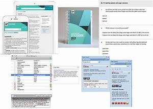 Apstylebook  U2014 Apstylebook Com User Guide