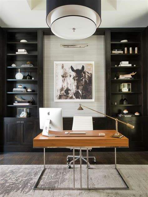 floor and decor hardwood reviews best contemporary home office design ideas remodel