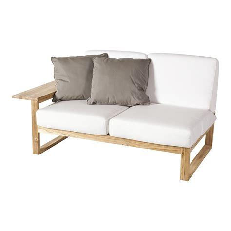 sofa exterior para terraza sof 225 s de exterior el corte ingl 233 s