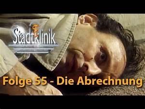 Eko Die Abrechnung : die stadtklinik die abrechnung youtube ~ Themetempest.com Abrechnung