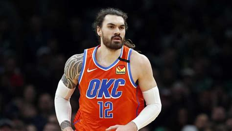 New Orleans Pelicans acquire NBA's 'toughest man' in trade ...