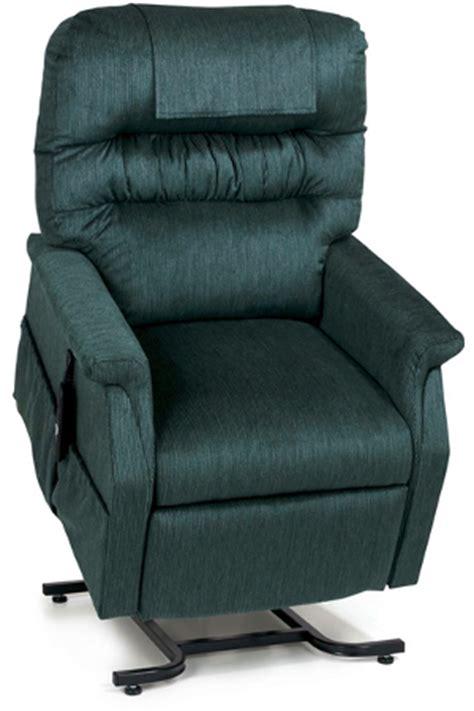 golden monarch lift chair review pr 355m and pr 355l