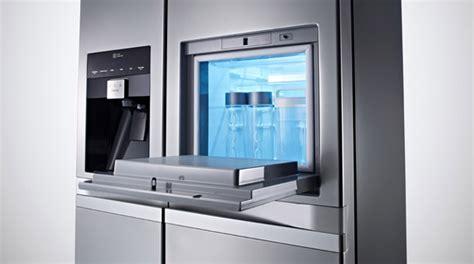 machine a glacon encastrable cuisine guide d achat r 233 frig 233 rateur am 233 ricain darty vous