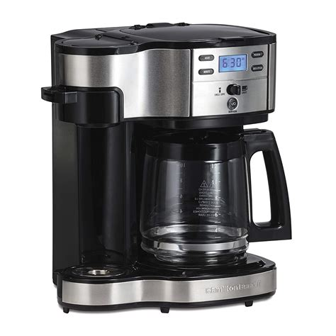 Get directions, reviews and information for the quick fix coffee company in eugene, or. Best single-serve coffee makers for a quick caffeine fix