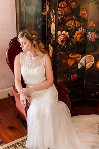 160 best images about paige vaughn photography on With vintage wedding dresses in austin tx