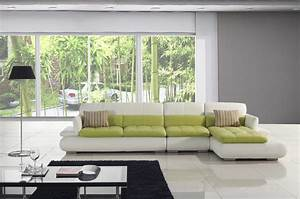 living room decorating ideas sage green couch living With furniture for a green living room