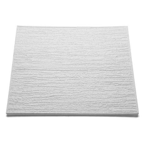 comment installer des dalles de polystyr 232 ne au plafond bricobistro