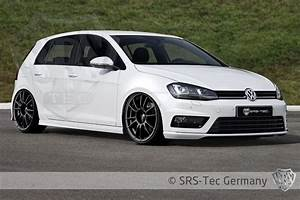 Golf 7 R Kw Federn : srs wide fenders gt for mk7 vw golf pg performance ~ Jslefanu.com Haus und Dekorationen