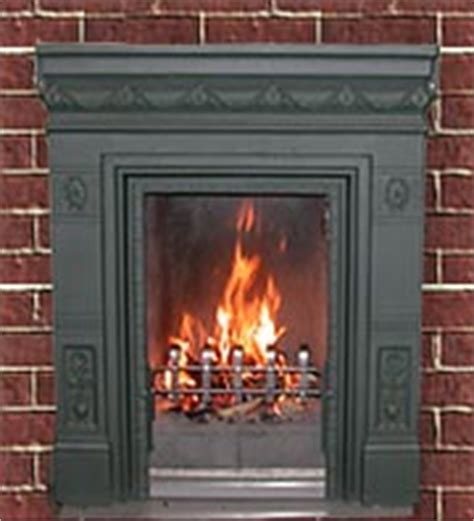 Fireplace Accessories,chimney Supply,flexible Stainless. What Is Supply Chain Management. How To Purchase A Desktop Computer. Sterling Home Insurance American Spray Liners. School Of Business University Of Miami. Arnprior Rapid Manufacturing Solutions. Pest Control Plymouth Ma Video Website Design. Website Scheduling Software Allergy Flare Up. Best Hotel In Shanghai Brewing Science Degree