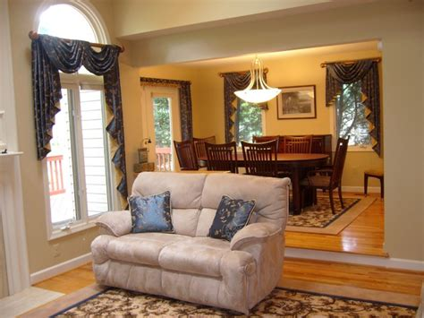 Home Decor Rugs : Living And Dining Room Matching Area Rugs