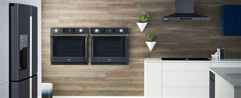 Samsung Electronics & Home Appliances   Abt