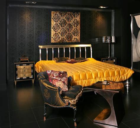 luxury designer bedrooms pictures designing idea