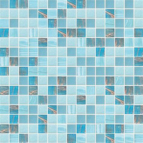 Fliesen Günstig Kaufen by Mosaik Und Fliesen G 252 Nstig Kaufen Bei Cera4home