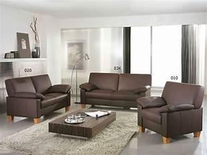 Sofa Garnitur 2 Teilig : ewald schillig florenz sofa 3 teilig sofagarnitur 3 sitzer ~ Whattoseeinmadrid.com Haus und Dekorationen