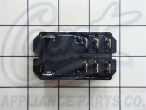 Diagram Platinum Burner Series Light Wiring Diagram Wiring