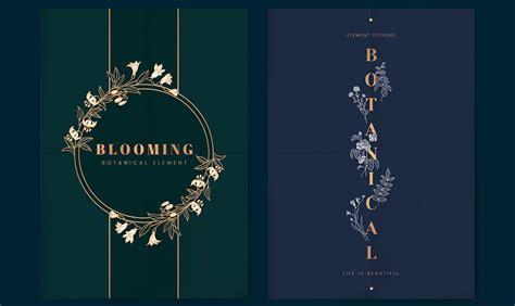 wedding invitation card design software