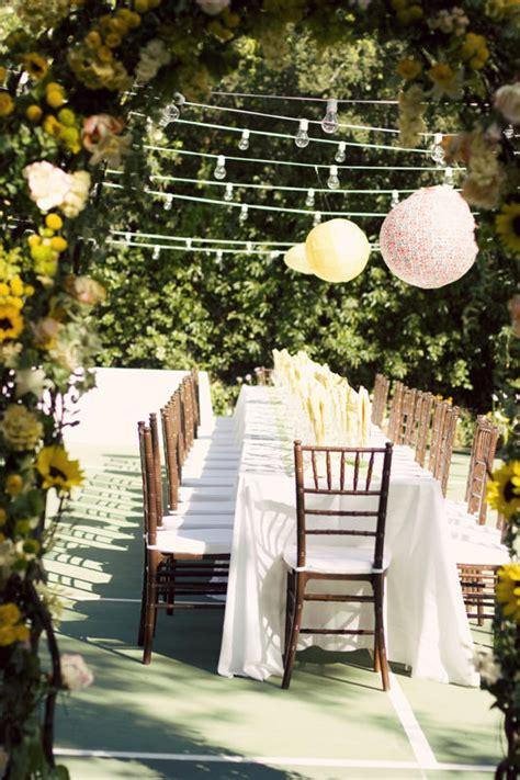 cheap wedding venues  ways  reduce  venue costs