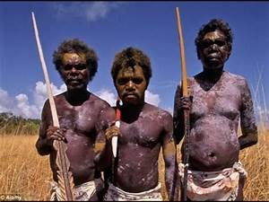 First People: Aboriginal Australians - Documentary Films ...