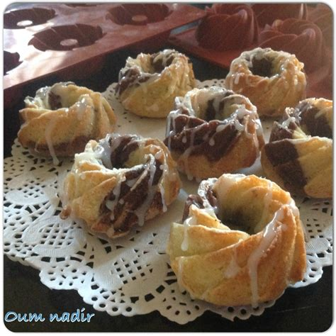 les recettes de cuisine les recettes de gateaux sec de samira tv