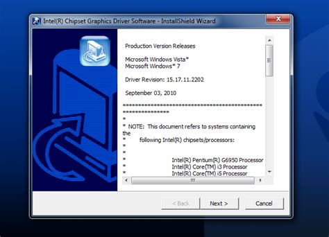 Downloads for, intel, hD, graphics 4000, automatically update your drivers