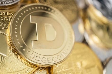 Dogecoin analysis for May 11, 2021 - FinanceBrokerage