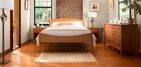 awesome handcrafted wood bedroom furniture gallery