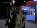 Replacing Dad (TV Movie 1999) William Russ, Jack Coleman
