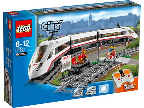 Lego® City Products And Sets