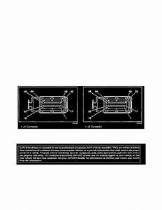 In Dis Module Wiring Diagram For 2003 Saturn L200 : saturn workshop manuals vue l4 2 2l vin d 2002 power ~ A.2002-acura-tl-radio.info Haus und Dekorationen