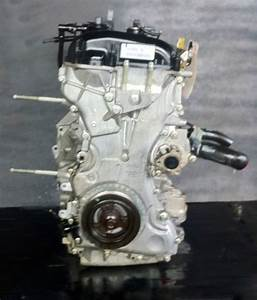Ford Escape    Mercury Mariner    Mazda Tribute Engine 2 3l