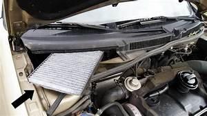 Remplacement Filtre Habitacle 3008 : changer filtre habitacle qashqai votre site sp cialis dans les accessoires automobiles ~ Medecine-chirurgie-esthetiques.com Avis de Voitures