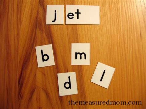 make words from letters free printable letter tiles for digraphs blends and word 21000