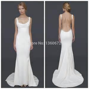 sleek wedding dresses popular sleek wedding dresses buy cheap sleek wedding dresses lots from china sleek wedding