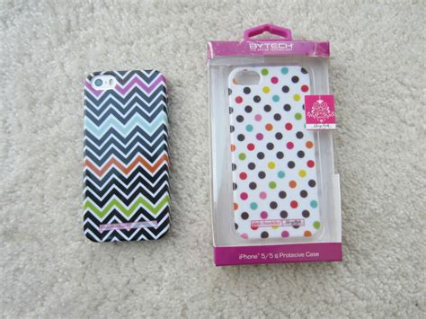 5 and below phone cases 5 below phone cases