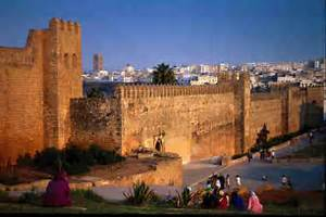 ... history, geography, economy, city information andtourism for Morocco Morocco