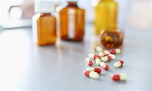 Cbd Holds Promise As Child Epilepsy Treatment  Studies