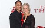 Cuba Gooding Jr. And Sara Kapfer Are Divorcing After 23 ...