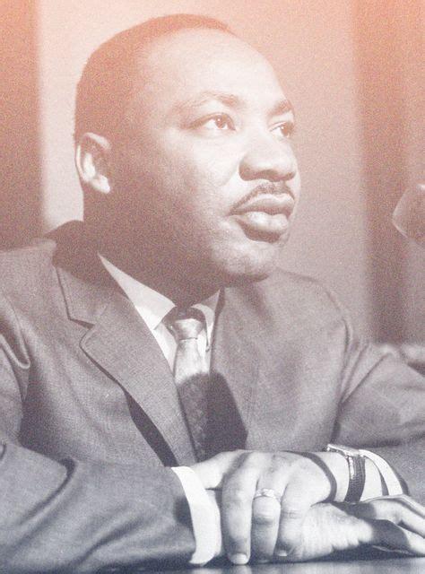 inspiring quotes   civil rights era leaders