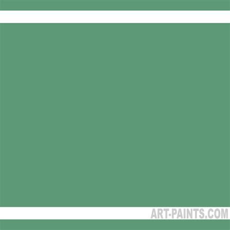 jade artists colors acrylic paints js020 75 jade paint