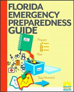 5 Family Emergency Plan For Free