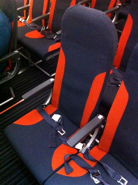 siege easyjet pilote virtuel com forum de simulation aérienne réel